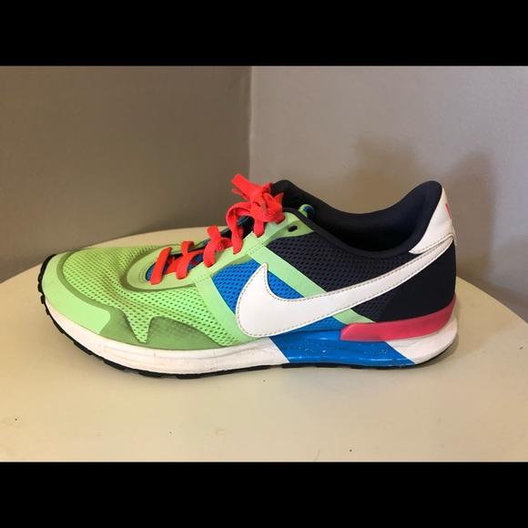 Encantador importante rasguño  Nike Shoes | Nike Air Pegasus 830 Anniversary 59948234 105 | Poshmark